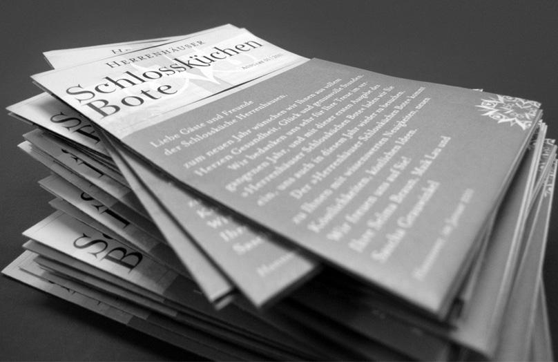 designpraxis sylvia rothe : beratung · konzeption · gestaltung